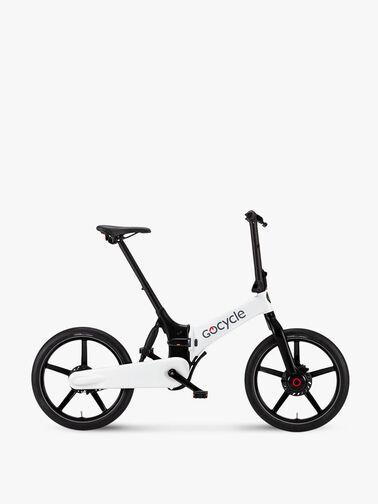 Gocycle-G4-Electric-Folding-Bike-VEL204
