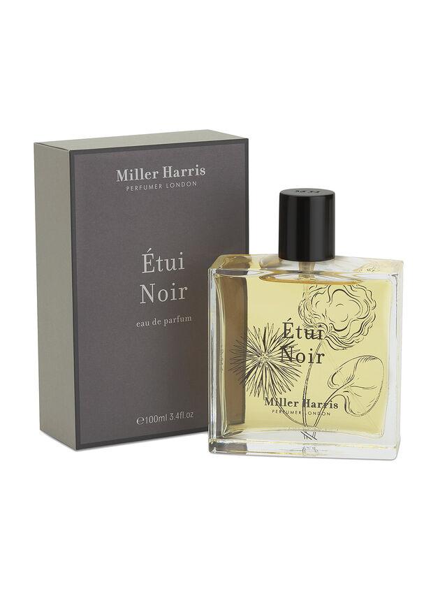 Etui Noir Eau de Parfum 100 ml