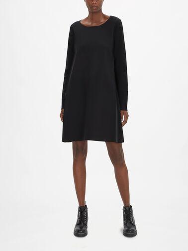 A-Shape-Side-Stripe-Tunic-Dress-0001191710