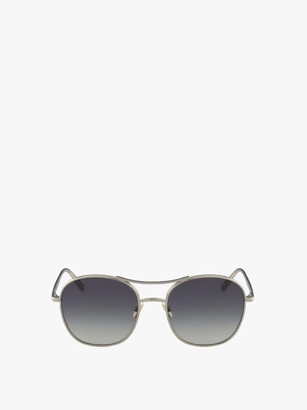 Nola Square Sunglasses