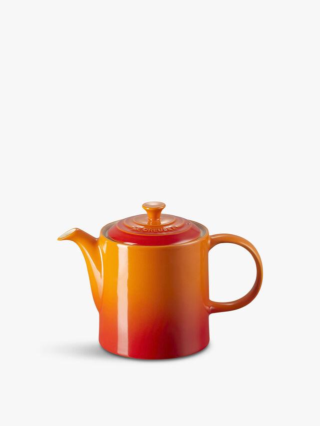 Grand Teapot 1l