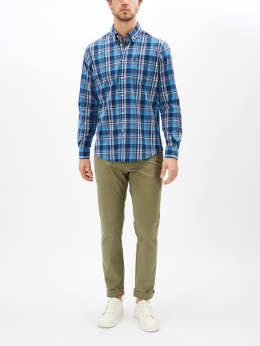 COUNTRY-CHECK-10-TAILORED-0001133187