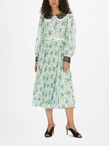 Contrast-Collar-Floral-Dress-0001186085
