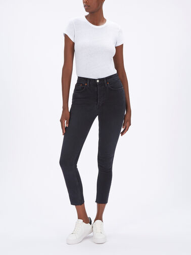 High-Rise-Ankle-Crop-Jeans-0001155578