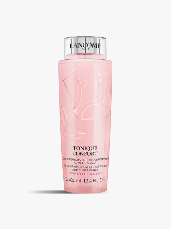 Tonique ConfortComforting Facial Toner 400 ml