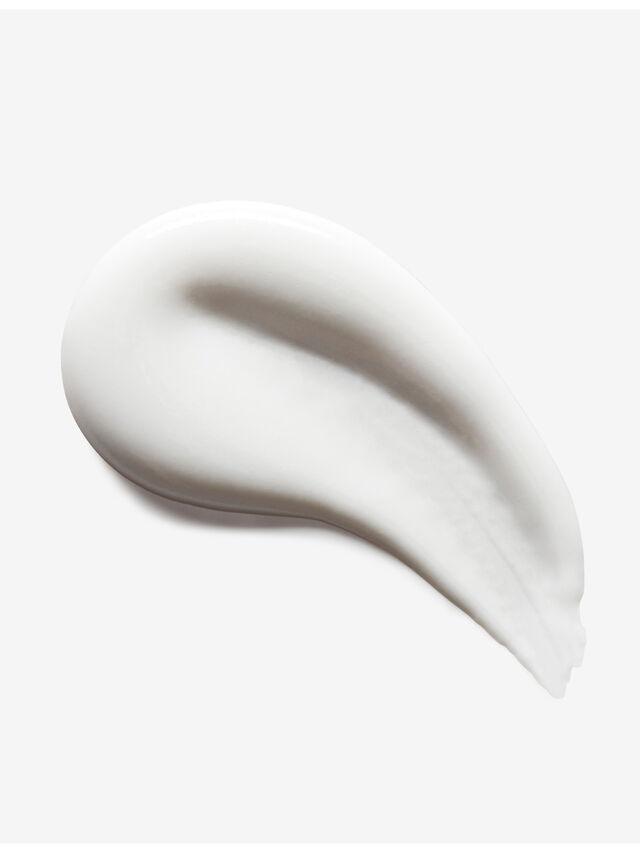 Ultra Facial Moisturizer SPF 30
