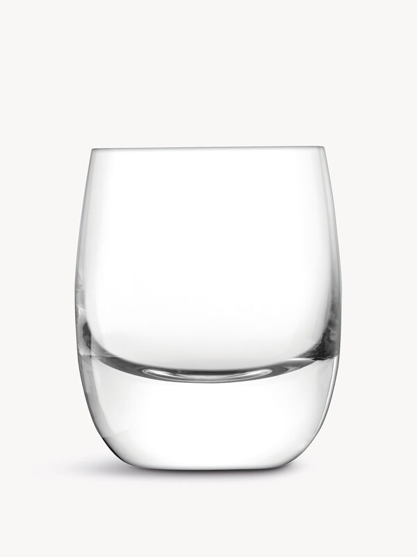 Whisky Tumbler Set of 2