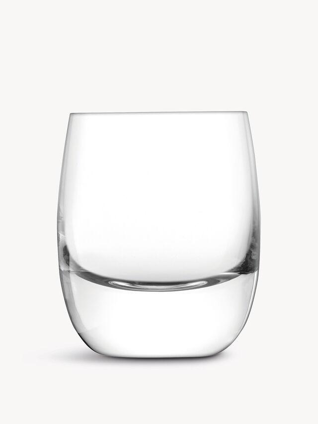 Whisky Tumbler Set of 2