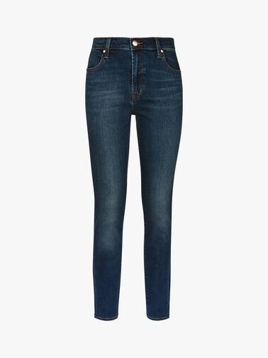 Maria-High-Rise-Skinny-Jeans-0000115905