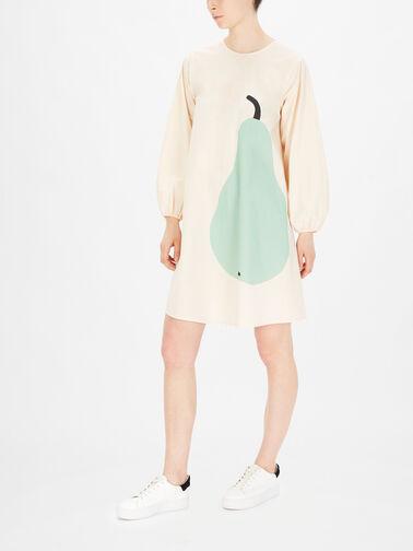Aikansa-Päärynä-Dress-049722