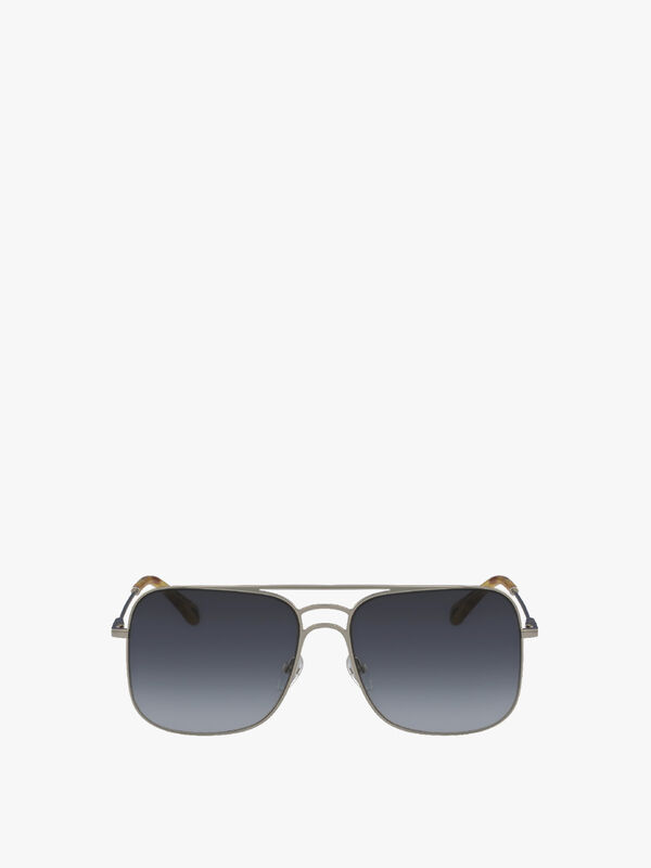 Ricky Sunglasses