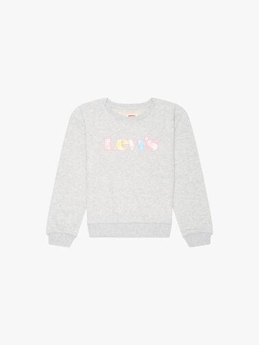 Graphic-Crew-Sweatshirt-4EC725