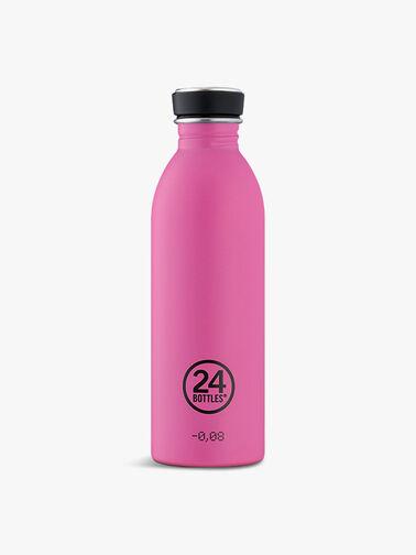 24Bottles-Urban-Bottle-500ml-VEL265