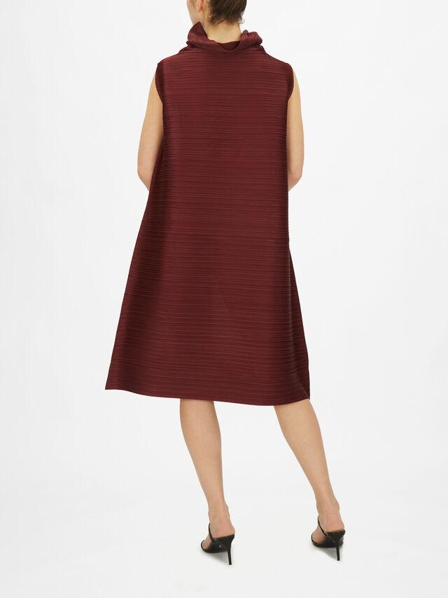Cantabile Dress