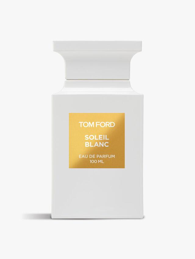 Soleil Blanc Eau de Parfum 100 ml