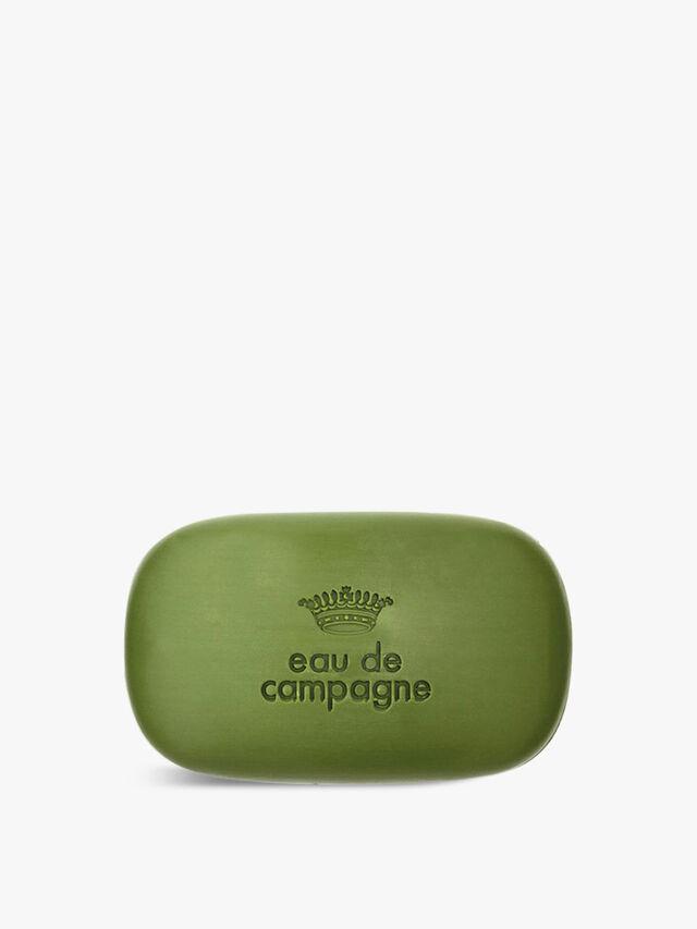 Eau de Campagne Scented Soap
