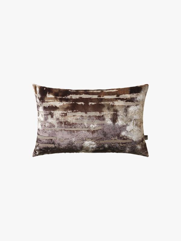 Radiance Cushion