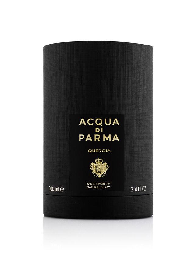 Quercia Eau de Parfum 100 ml
