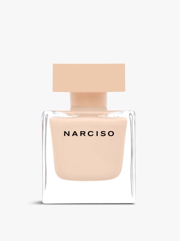 NARCISO eau de parfum Poudrée 50ml