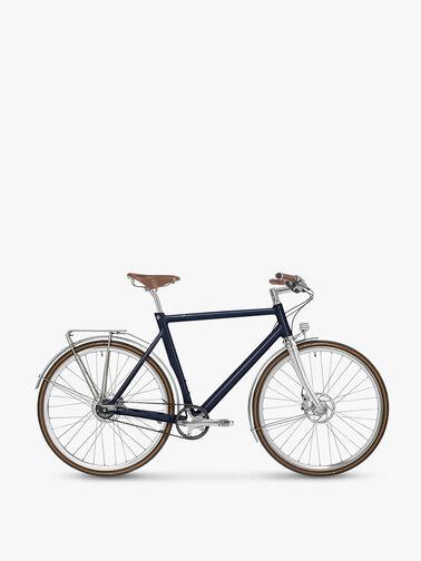 Schindelhauer-Friedrich-XI-Hybrid-Bike-VEL047