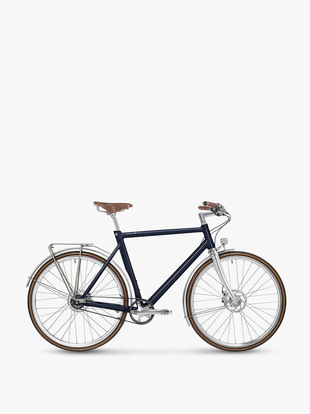 Schindelhauer Friedrich XI Hybrid Bike
