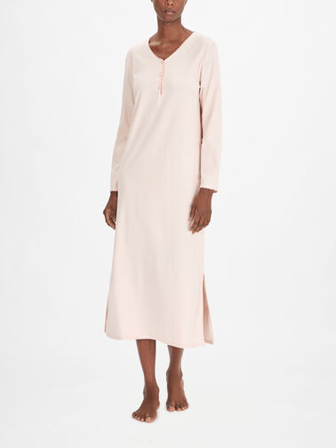 Attitude-Long-Sleeve-Long-Nightdress-0001193819