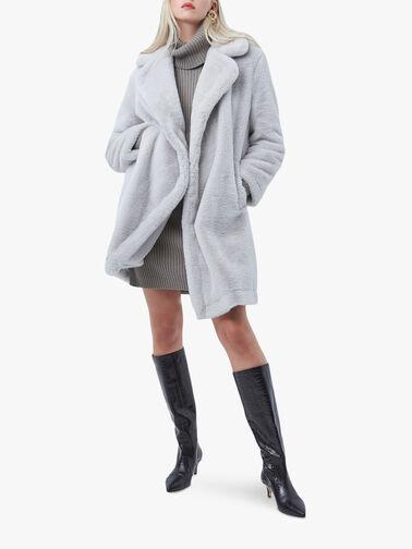 Banna-Faux-Fur-Long-Coat-70PBK