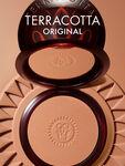 Terracotta The Bronzing Powder