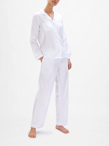 Kate-Ladies-Pyjama-Set-0001146040