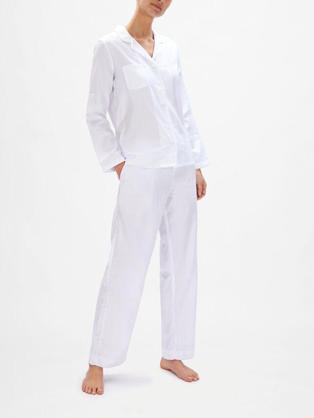 Kate Ladies Pyjama Set