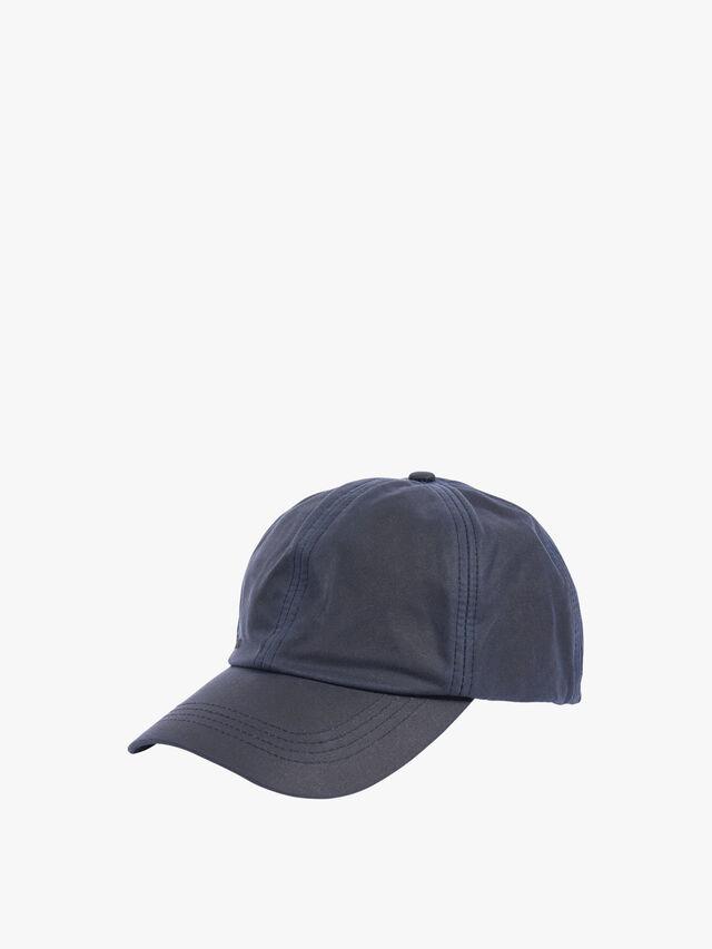 Prestbury Sports Cap