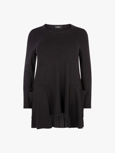 HW-Jersey-Pocket-Swing-Tunic-Top-0001096662