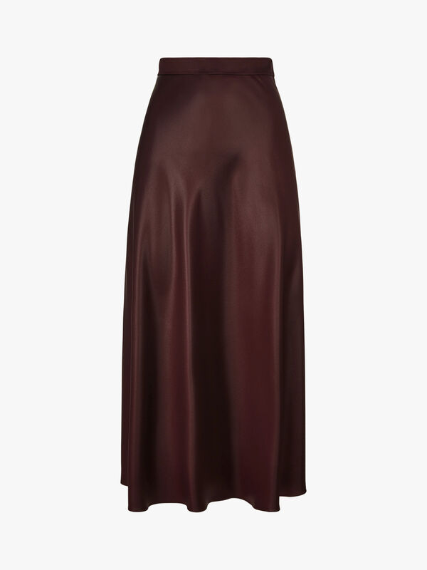 Tullia Skirt