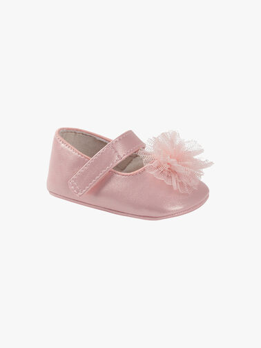 Tulle-Flower-Shoes-9403-SS21