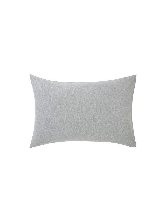 Boss Sense Standard Pillowcase