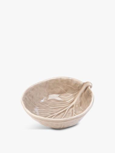 Extra Small Bordallo Bowl