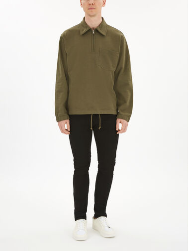 MHL-Track-Top-0001056897