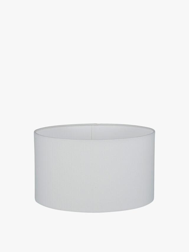 Cotton Cylinder