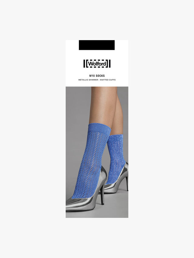 Nyx Socks