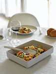 Tibidabo Rice and Vegtable Spoon