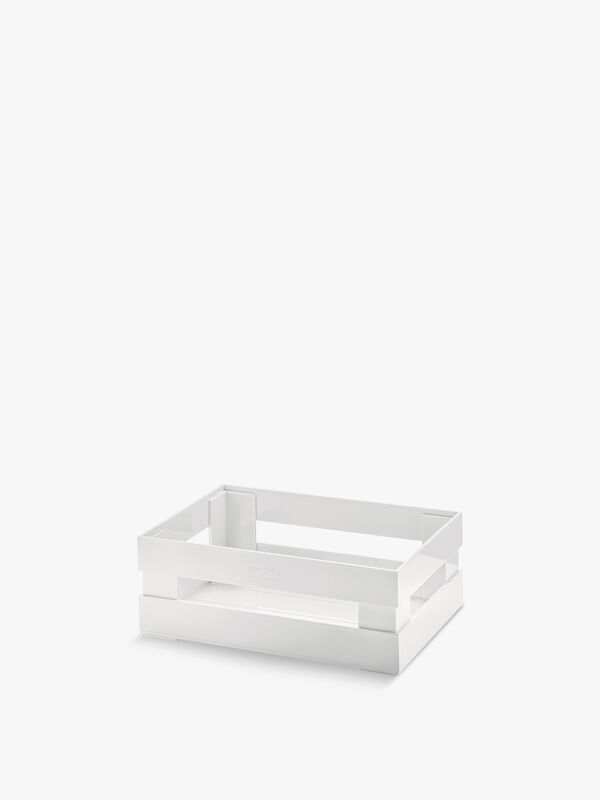 Box Small Tidy & Store