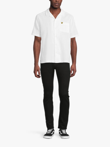 Resort-Shirt-SW1102V