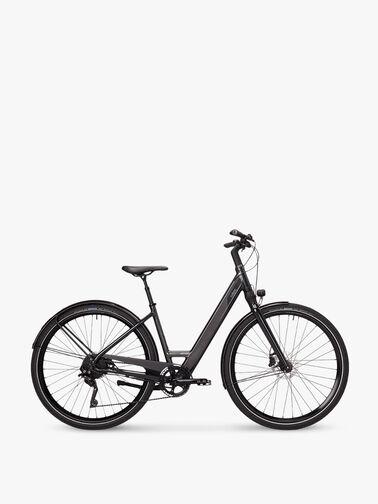 Coboc-Kallio-Comfort-Electric-Bike-VEL059