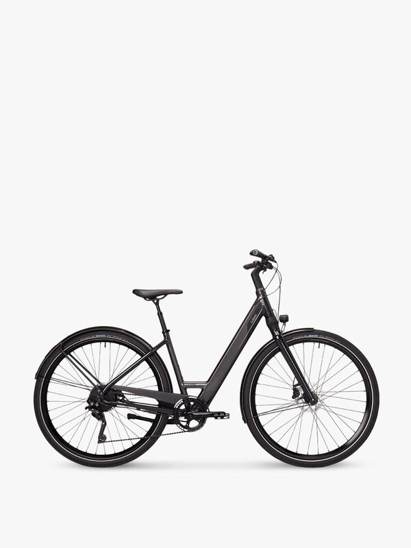 Coboc Kallio Comfort Electric Bike