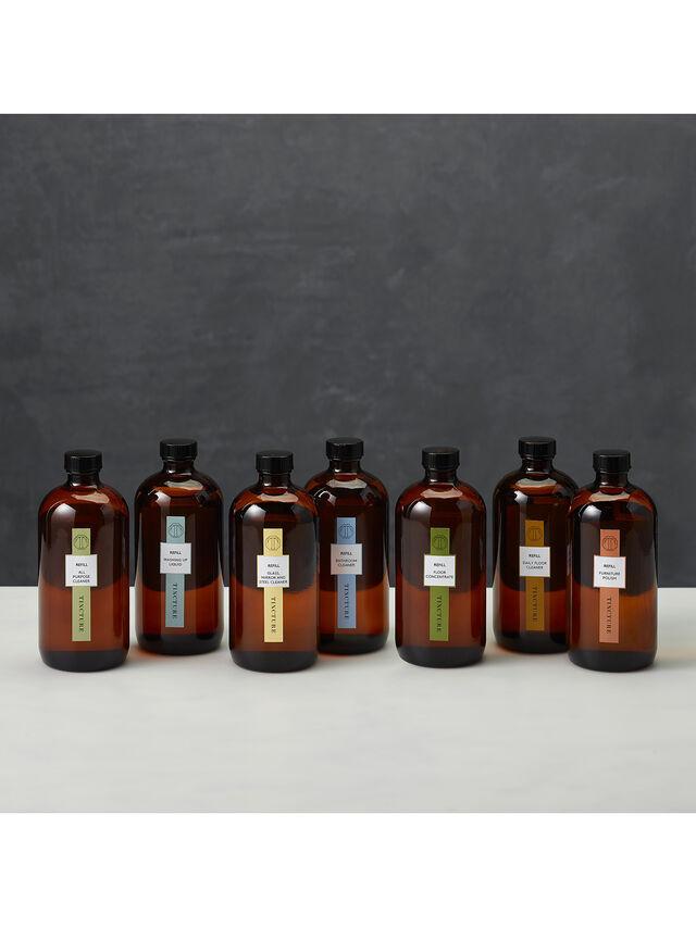 All Purpose Refil Bottle 475ml