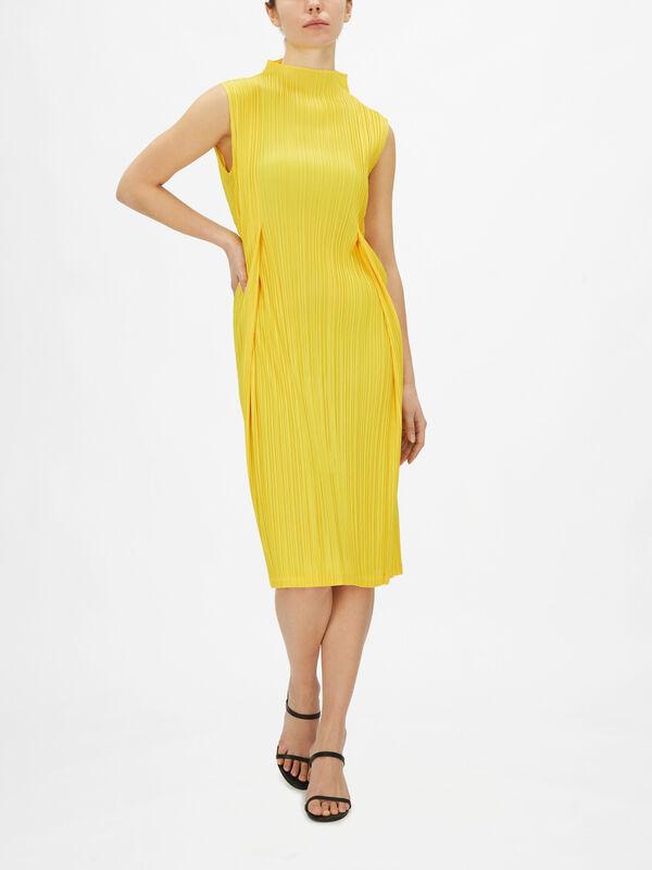November Dress