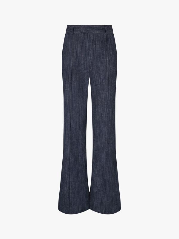 Sylvana-Trousers-0000574541