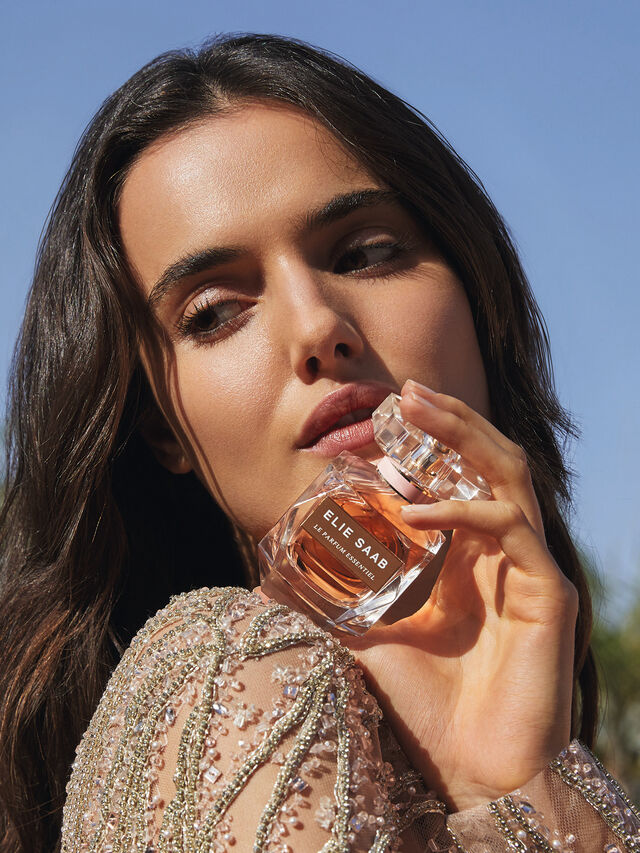 Le Parfum Essentiel Eau de Parfum 90ml