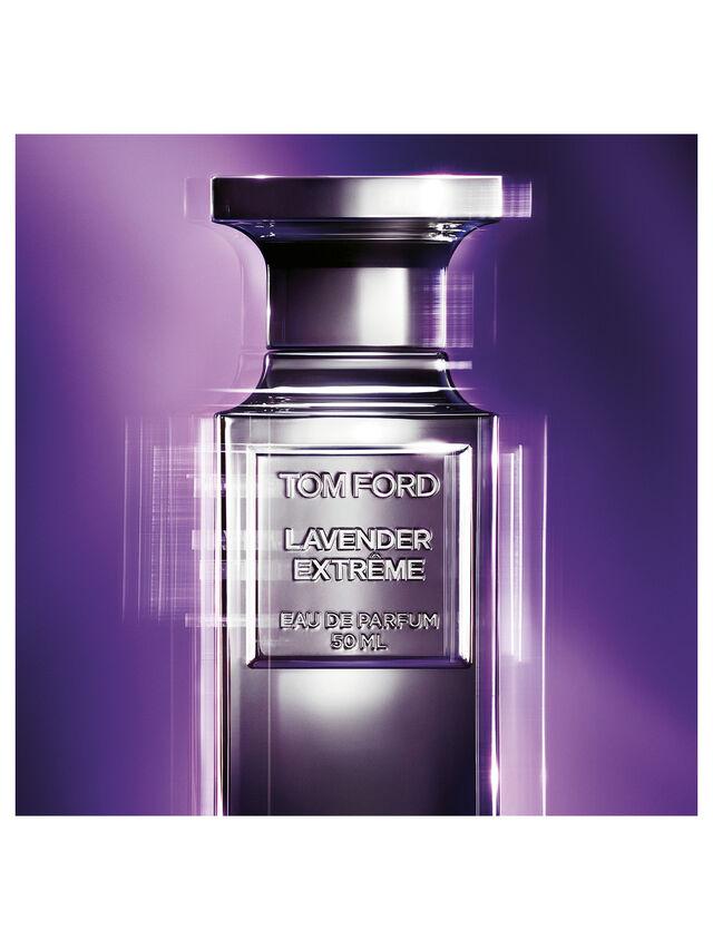 Lavender Extreme Eau de Parfum 50 ml