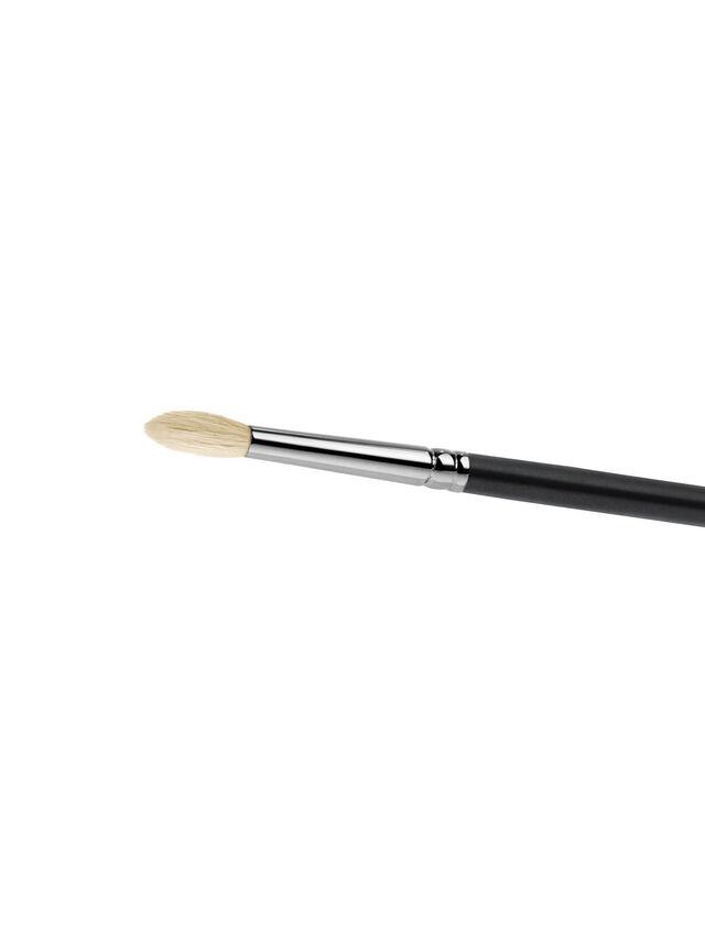 221S Mini Tapered Blending Brush